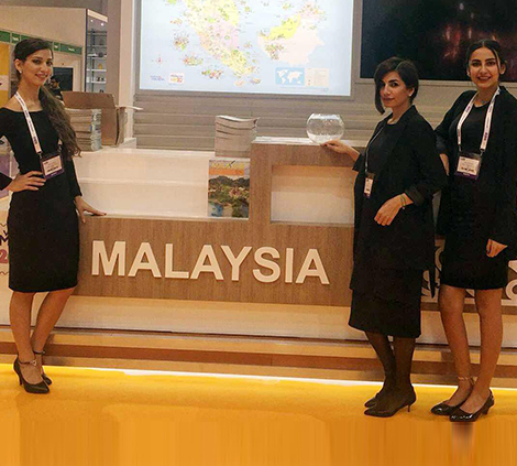 female-promoters-in-dubai